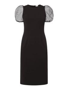 Sukienka V By Vera Mont midi