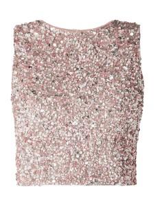 3dfe5c3622 Sukienka Lace   Beads