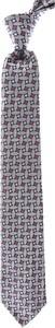 Krawat Kenzo