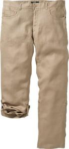 Spodnie bonprix bpc selection