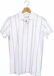 Koszula dziecięca Unauthorized w paseczki