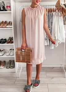 Sukienka FidoStyle