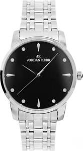 Zegarek damski Jordan Kerr L131-E FORITA