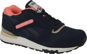 db2bd3cbd249a sportowe buty na obcasie - stylowo i modnie z Allani