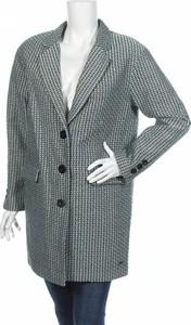 Płaszcz Ddp w stylu casual