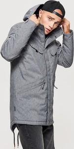 Kurtka Cropp w stylu casual