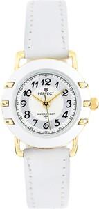 Zegarek na komunię damski PERFECT - LP033 - 5A