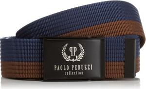 Pasek Paolo Peruzzi