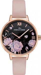 Zegarek Jordan Kerr S7001-2P