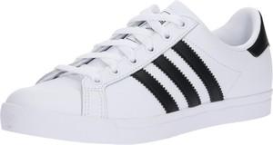 Adidas Originals Trampki niskie 'Coast Star'
