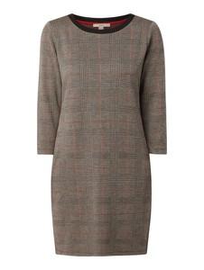 Sukienka Esprit w stylu casual