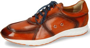 Melvin & Hamilton Melvin & Hamilton Blair 18 Meżczyźni Sneakersy
