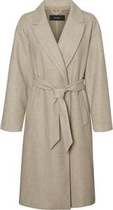 Płaszcz Vero Moda