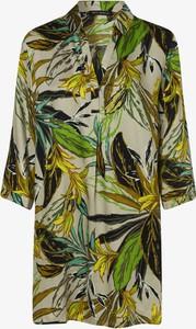 Zielona koszula Betty Barclay
