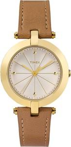Zegarek Timex TW2P79500 Greenwich Collection