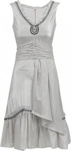 Sukienka POTIS & VERSO mini
