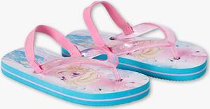 Buty dziecięce letnie C&A