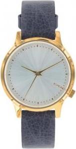 Zegarek damski Komono - KOM-W2454 %