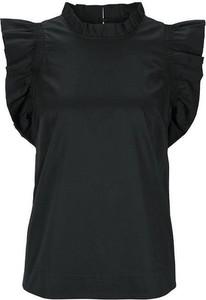 Bluzka Heine z bawełny