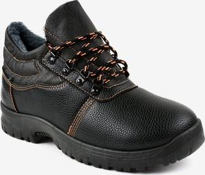 Buty trekkingowe Gemre.com.pl sznurowane