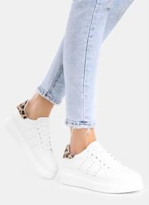433a526a buty deezee - stylowo i modnie z Allani
