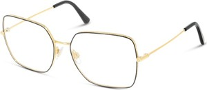 Okulary damskie Dolce-gabbana