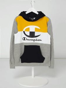 Bluza dziecięca Champion z bawełny