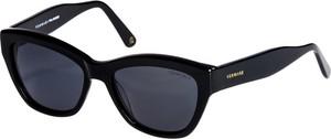 Okulary damskie Vermari
