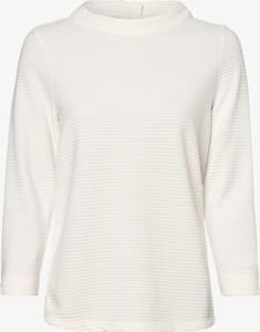 Bluza S.Oliver Black Label krótka w stylu casual