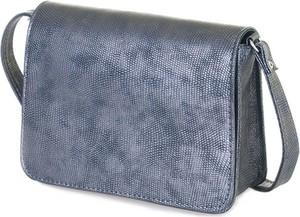 019c7711a204f portfele damskie kopertówki - stylowo i modnie z Allani