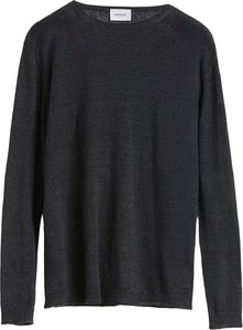 Niebieski sweter Dondup
