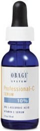 Obagi Medical Obagi Serum 10% Professional-C, serum do twarzy z witaminą C, 30 ml