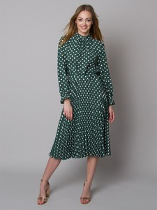 Sukienka Willsoor