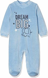 Odzież niemowlęca Mek dla chłopców