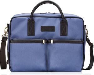 3f79edcef7f97 torba męska na laptopa i dokumenty - stylowo i modnie z Allani