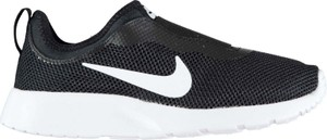Get The Look Nike Tanjun Slip On Ladies Trainers
