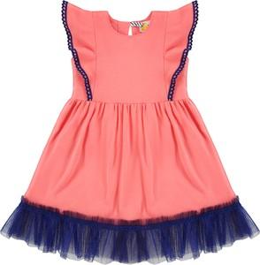 a809f880fe Sukienki dziewczęce