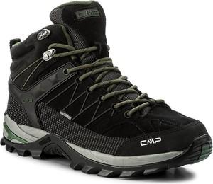 Buty trekkingowe CMP