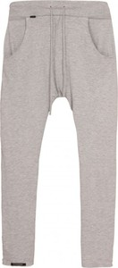 Spodnie Yuliya Babich z dresówki