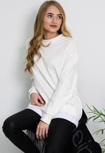 Bluzka Olika