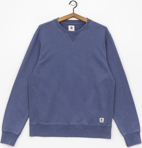 Niebieska bluza Element