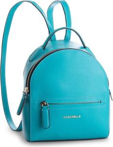 Plecak Coccinelle