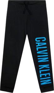 Spodnie dziecięce Calvin Klein Underwear