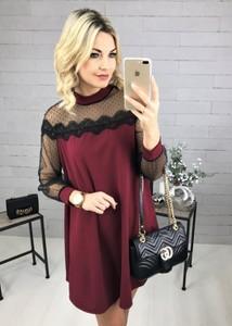 Sukienka UBRA.PL