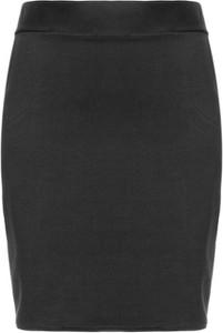 f3c5047d spódnice damskie dresowe - stylowo i modnie z Allani