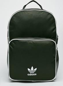 258bca64c4cc1 plecaki adidas originals - stylowo i modnie z Allani