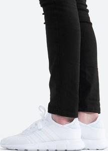 Buty sportowe Adidas Originals z zamszu