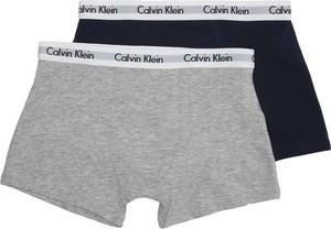Majtki dziecięce Calvin Klein Underwear dla chłopców