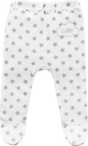 Odzież niemowlęca Ewa Collection dla dziewczynek