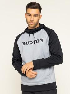 Bluza Burton